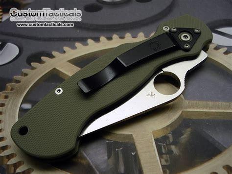g10 knife g10 fiberglass composite handle materials knife faq