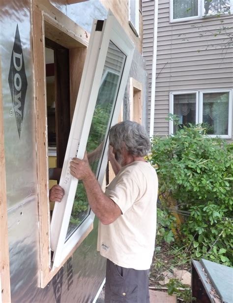 how to install a new window in an old house how to install new windows in a house 28 images home designs replacement window