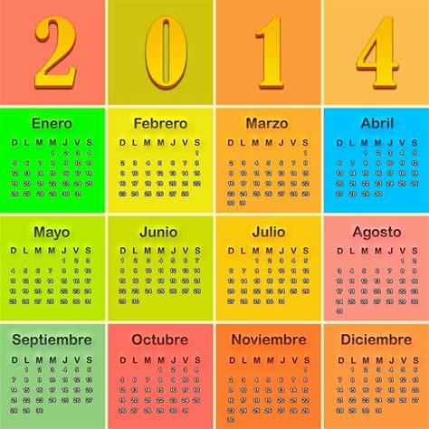Calendario B Colombia 2015 Las Coincidencias Mundial 86 Y El 2014 Taringa