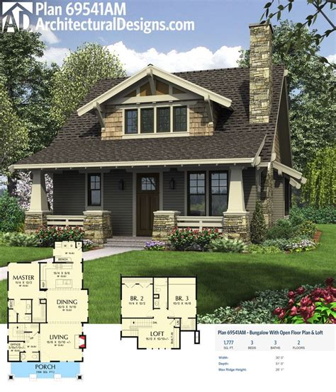 contemporary cottage house plans best 25 bungalow house plans ideas on pinterest cottage