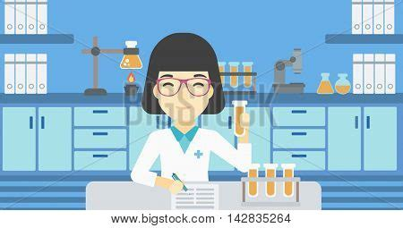 lab assistant pattern laboratory assistant images stock photos illustrations