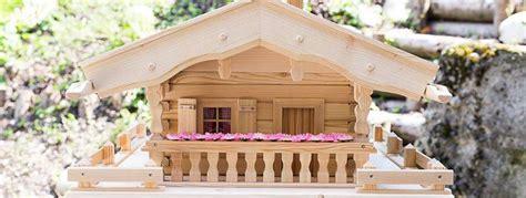 wo kaufen ein vogelhaus was ist ein vogelhaus original grubert vogelh 228 uschen