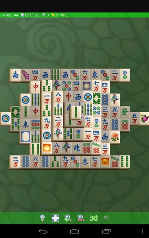 mahjong zen review mahjong games free mahjong android apps on google play