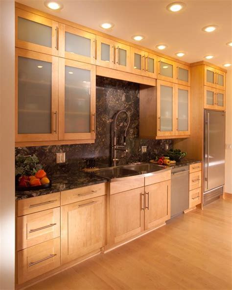 crestwood kitchen cabinets 17 best images about cabinetry inspiration gallery on