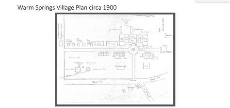 century village pembroke pines floor plans 100 century village pembroke pines floor plans 100
