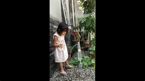 youtube membuat listrik membuat air mancur tanpa listrik heron fountain youtube