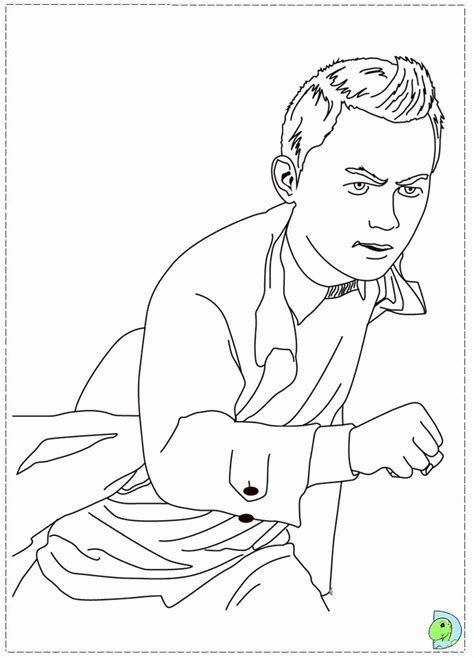 Tintin Coloring Pages tintin coloring pages coloring home