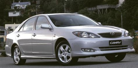 recall toyota camry 2007 toyota camry headlight dimmer switch recall