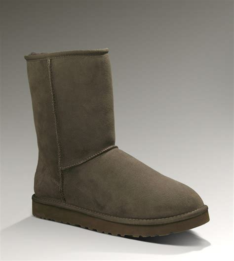 Sale Authentic Store shopping 2016 ugg shoes and ugg boots