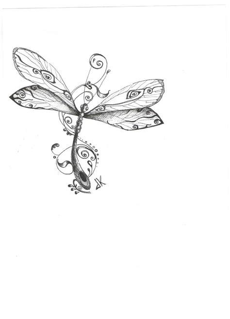 17 meilleures images 224 propos de mariposas sur pinterest