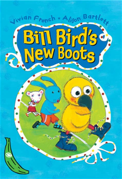 Book Review Dating Big Bird By Zigman by Bill Bird S New Boots Independent Publishers