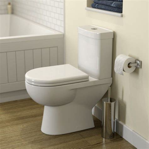 9 space saving tips for small bathrooms godownsize com 25 best ideas about space saving toilet on pinterest