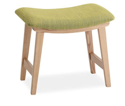 Loosen Stools Naturally by Marusiyou Rakuten Global Market Wooden Stool