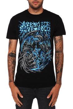 1000 images about avenged sevenfold band merchandise on
