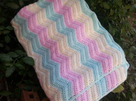 Mimi Simple Sling Geos Owl Purple Large 17 best images about crochet blankets on baby afghans free crochet and ripple