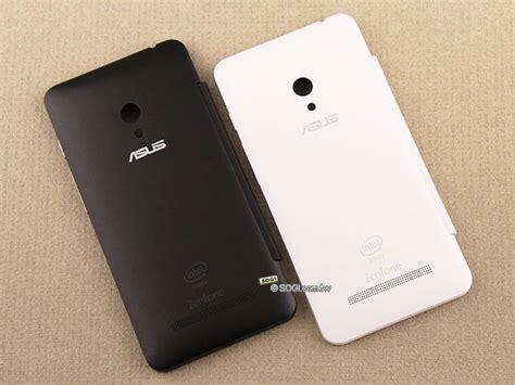 Hp Asus Zenfone 5 A500kl 16 Gb asus zenfone 5 lte a500kl 16gb手機介紹 sogi 手機王