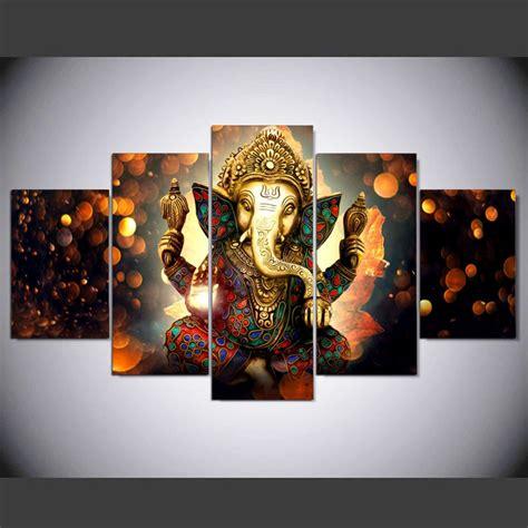 hd canvas prints home decor wall art painting mangrove canvas painting wall art home decor for living room hd