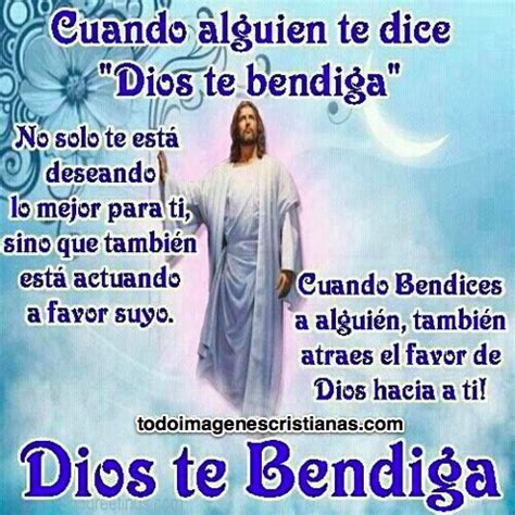 imagenes cristianas buenos dias dios te bendiga im 225 genes cristianas dios te bendiga