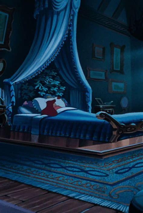 the little mermaid bedroom ariel s bedroom disney