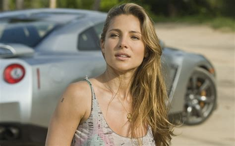 fast and furious 8 heroine name fast and furious actress name www f f info 2017