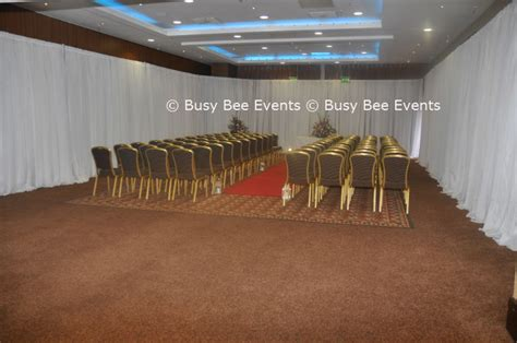 wall drapings wall draping other drapes our services busy bee
