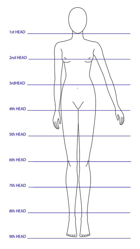 costume drawing template 14 clothing design templates images fashion design