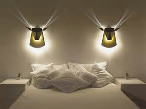 cool wall lights deer shaped wall lamp with cool antlers light effect