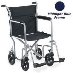 portable wheel chair hugo portable transport wheelchair 1800wheelchair ca