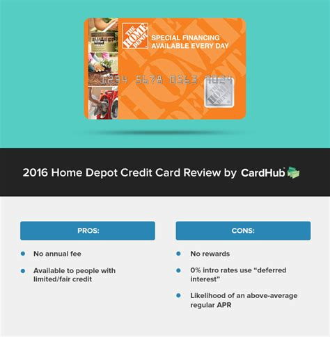 home design credit card home design credit card home design ideas