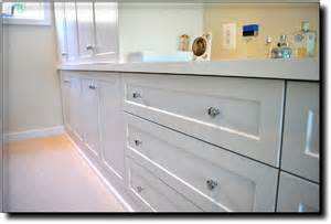 awesome built in cabinets bedroom on bedroom bedroom ideas