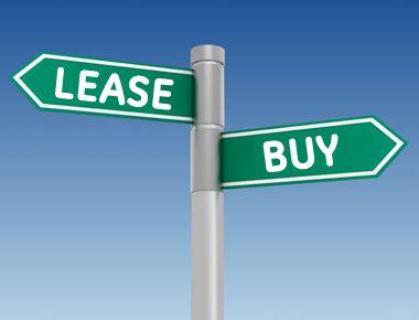 lease credit buy car vector icon stock vector hd royalty free