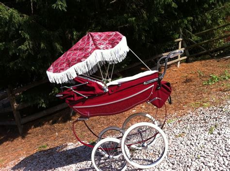 Mothercare Set 2in1 Green 17 best images about our vintage prams on