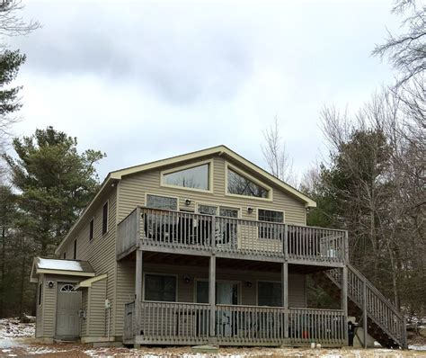 lake harmony mountain house with tub and vrbo