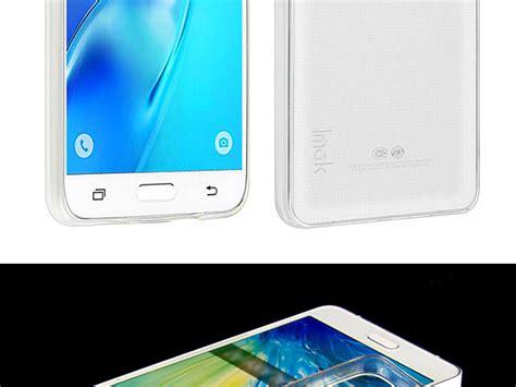 Imak Ultrathin Tpu Samsung Galaxy J5 J500 Chanleehai Imak Soft Tpu Back For Samsung Galaxy J5 2016 J510