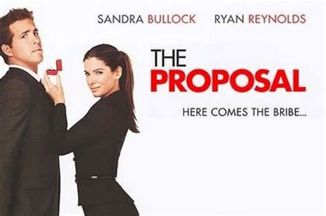 biography documentary proposal watch the proposal online 2009 full movie free 9movies tv
