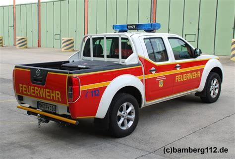 Kosten Pickup Lackieren by Bamberg112 De Mzf Der Ff Gelnhausen