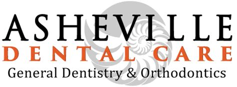 Advanced Home Care Asheville Nc by Home Asheville Dental Care Dr Pang Dds Pa