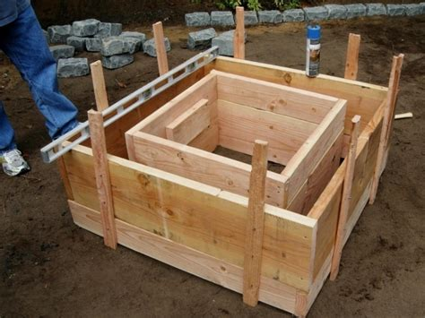 cinder block pit inexpensive and attractive ideas gorgeous ideal block cinder block pit inexpensive and attractive concrete pit