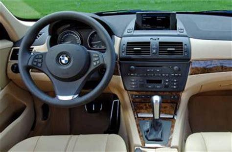 auto repair manual online 2008 bmw x3 interior lighting bmw car bmw x3 xdrive20i