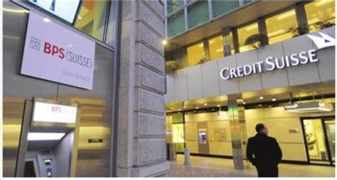lavorare in una banca svizzera lavorare in svizzera lugano