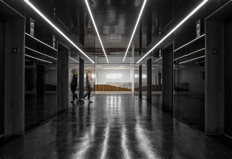 Uber Office Sf by Another Look Inside Uber S New San Francisco Headquarters