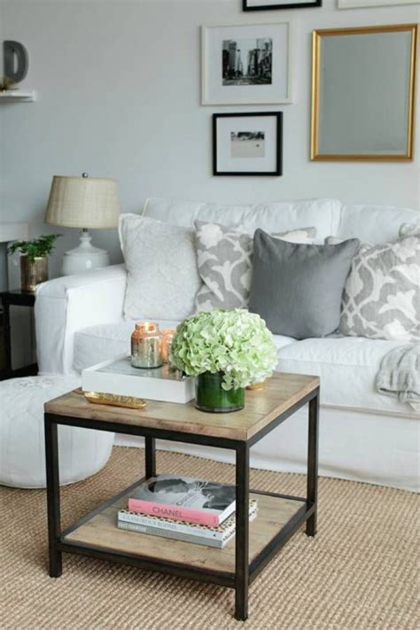 living together 5 decorating tips for couples conrad