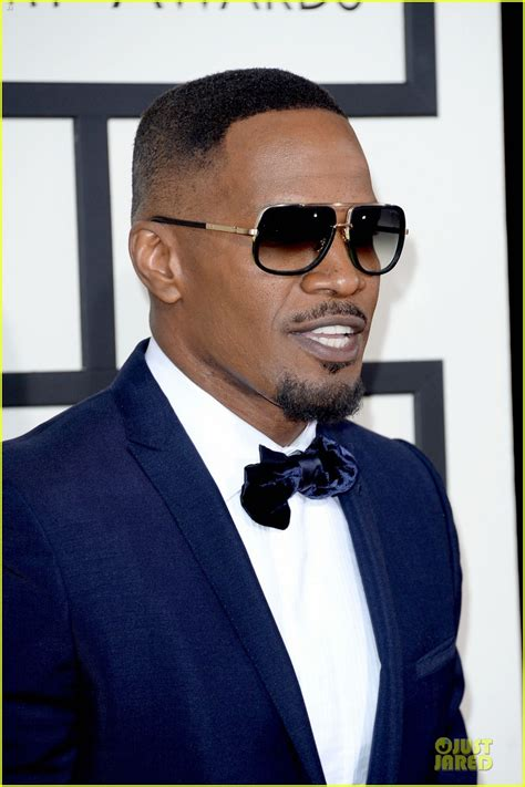 jamie foxx net worth celebrity net worth 2015 pictures of jamie foxx pictures of celebrities
