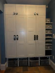 Ikea Kitchen Cabinet Installation Instructions by Interior Design 17 Mudroom Lockers Ikea Interior Designs