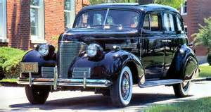 Truck Accessories For Sale By Owner 1939 Chevrolet Panel Truck For Sale Trucks Accessories