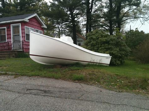 novi boats novi boats the hull truth boating and fishing forum