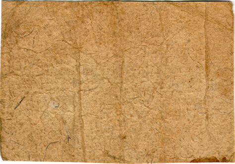 Rag Paper - provenance from the robert h jr numismatic