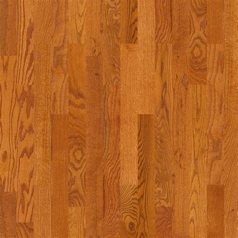 shaw madison oak gunstock hardwood flooring 4 quot x random length sw524 609