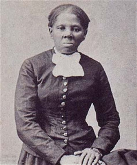harriet tubman brief biography harriet tubman biography male models picture