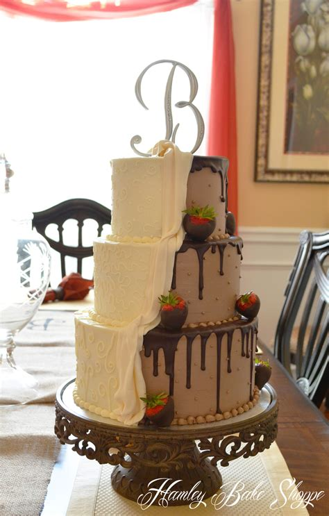 Wedding Groom Cake by Combined Wedding Groom S Cake Cakecentral